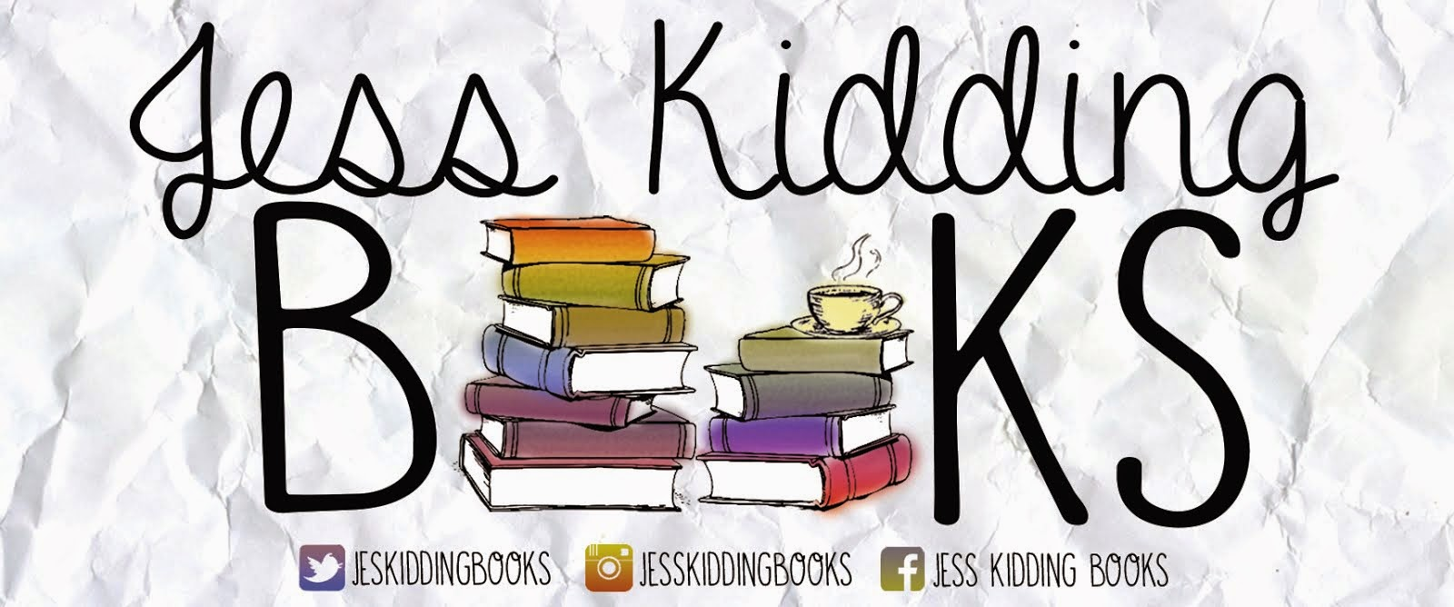 1600x668 Jess Kidding Books Book Review Wicked By Jennifer L. Armentrout.