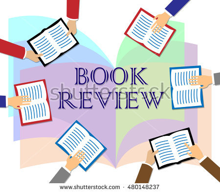 450x395 Knowledge Clipart Book Report