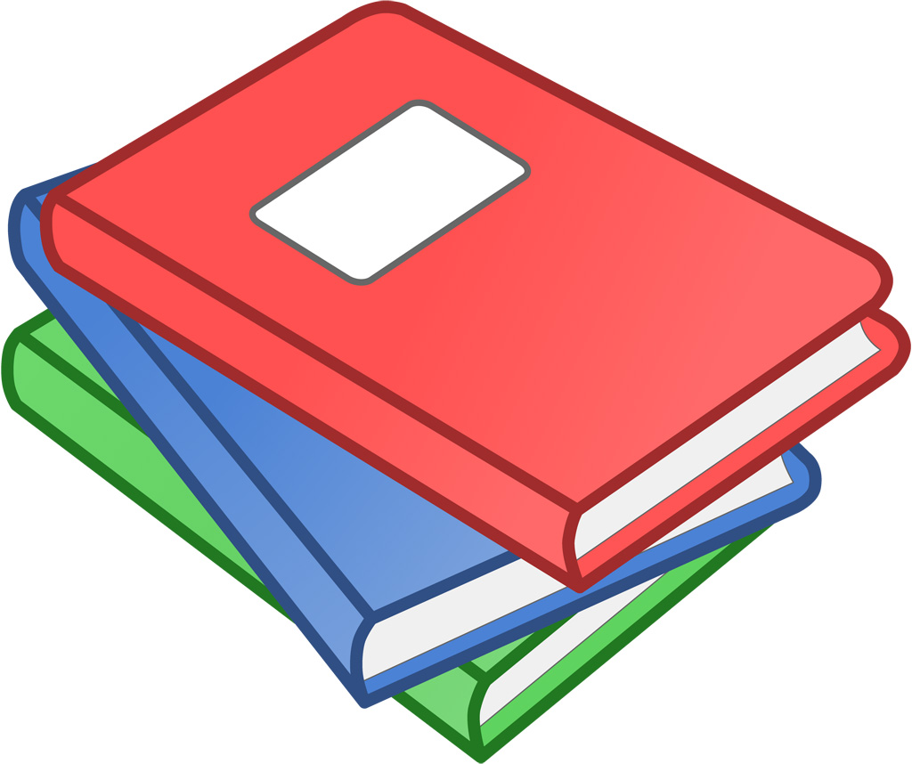 1024x858 Book Clipart