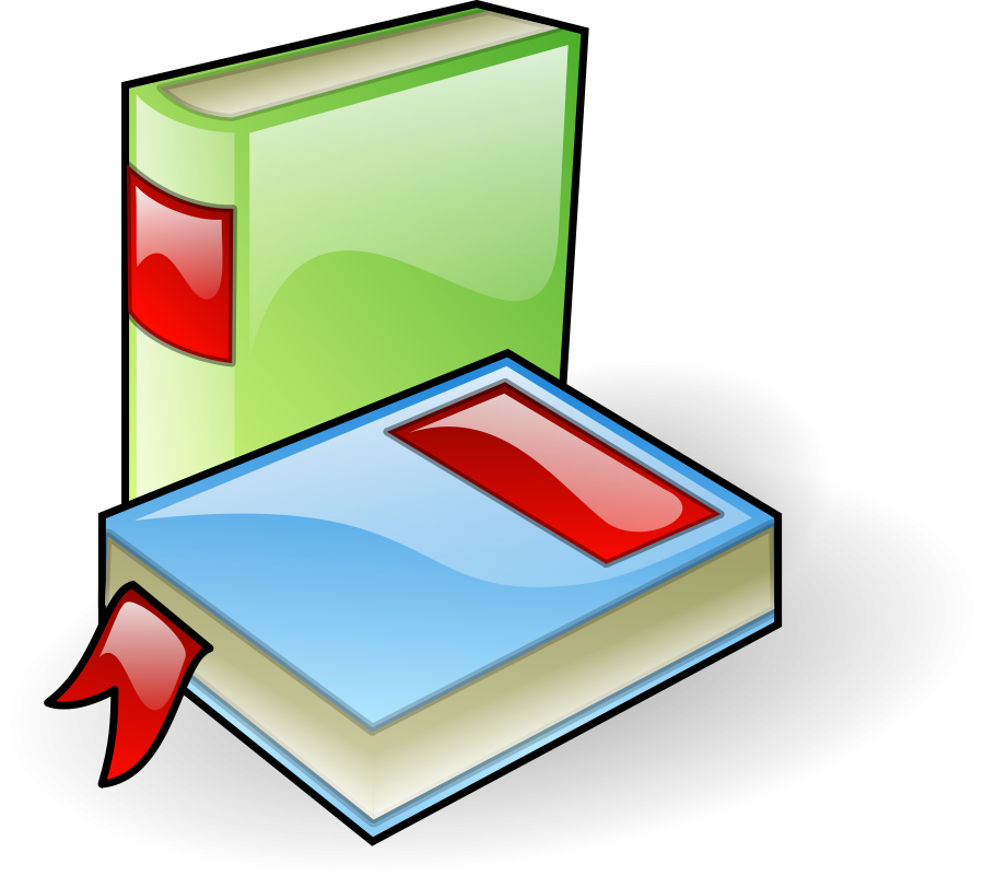 900x801 Book Clipart Stack Story