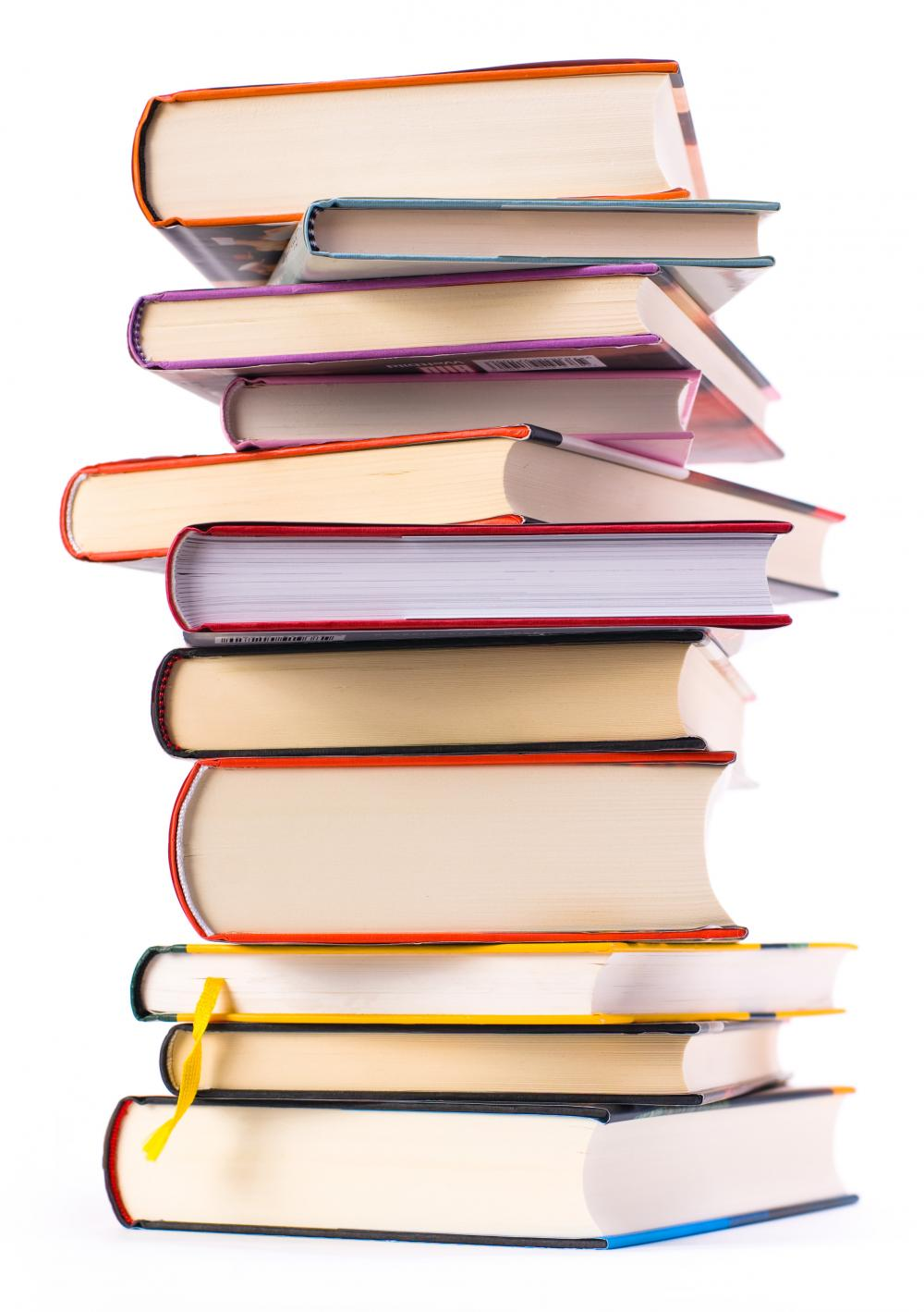 1000x1419 Best Stack Of Books Clipart