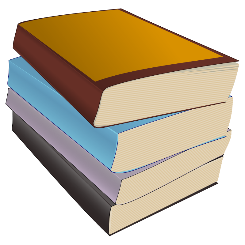 799x800 Stack Of Books Picture Of Books Free Download Clip Art
