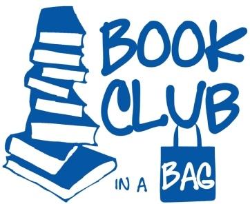 Book Title Clipart