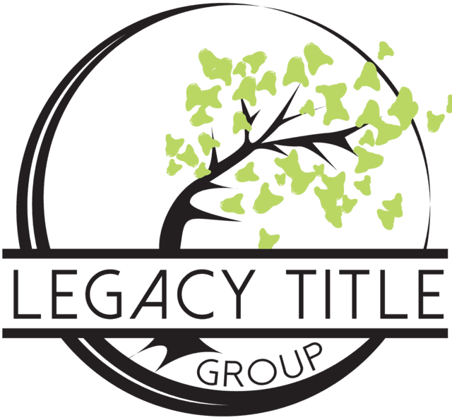 640x595 Legacy Title Group In Lake Mary, Florida.