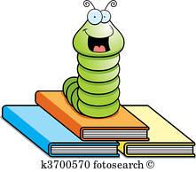 221x194 Book Worm Clipart Illustrations. 479 Book Worm Clip Art Vector Eps