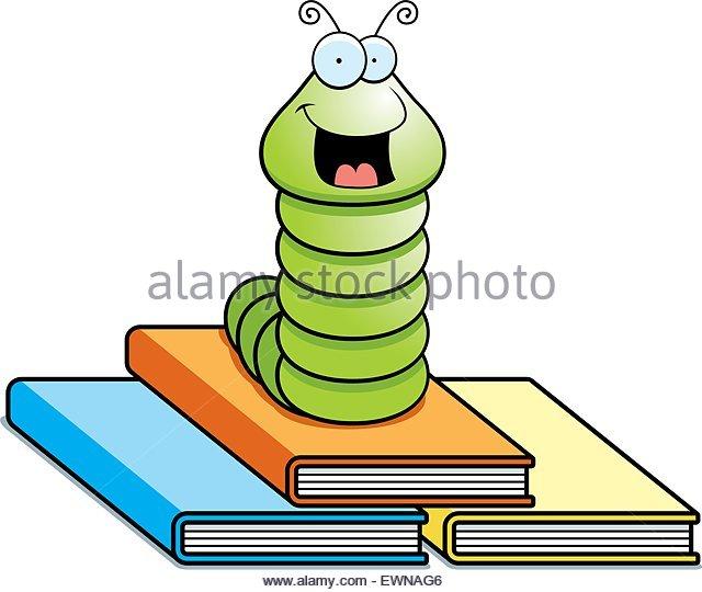 640x540 Book Worm Cartoon Stock Photos Amp Book Worm Cartoon Stock Images