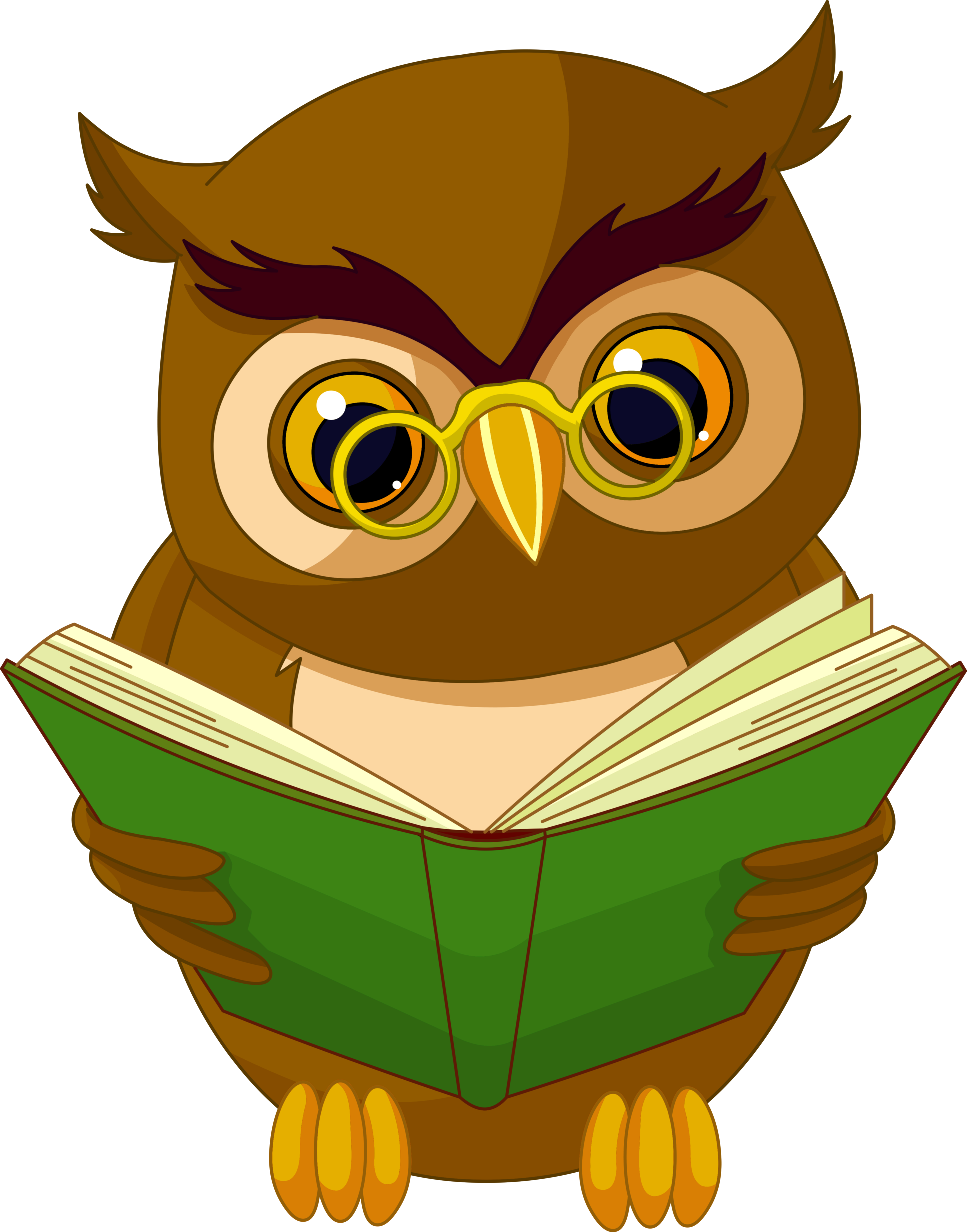 books cliparts background free download best books Baby Owl Clip Art Teacher Owl Clip Art