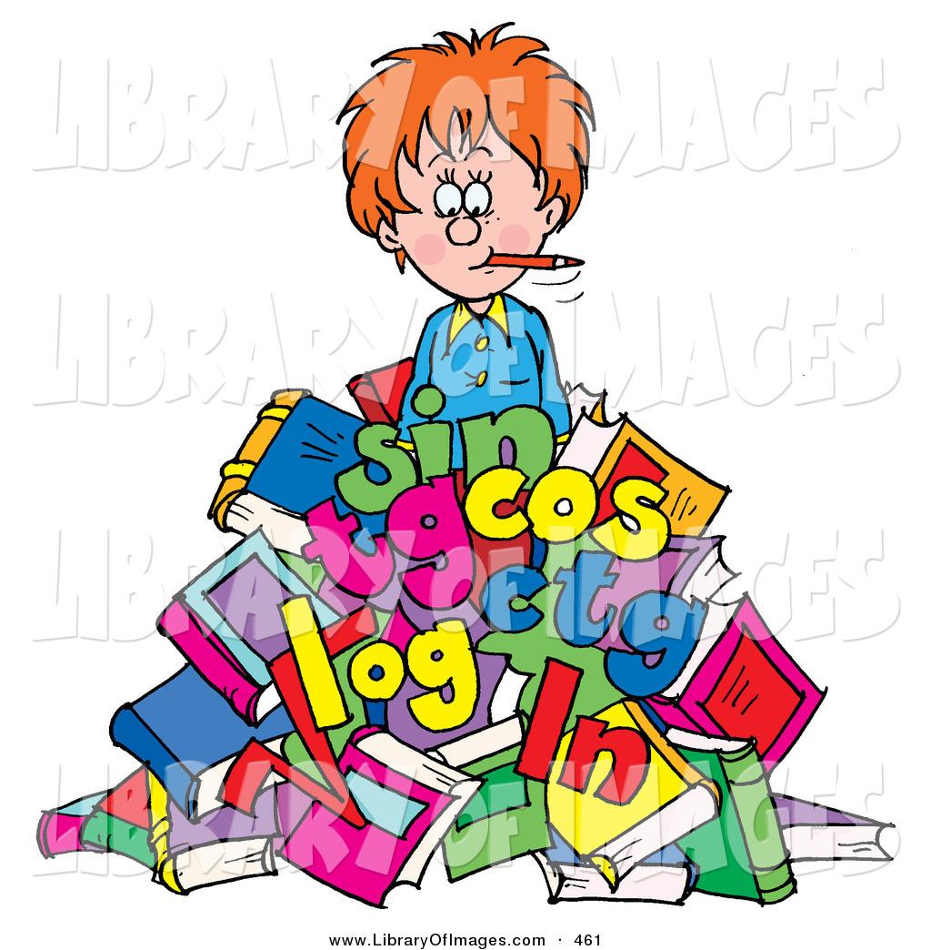 1024x1044 Teacher Books Clipart