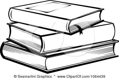 450x299 Top 83 Books Clip Art