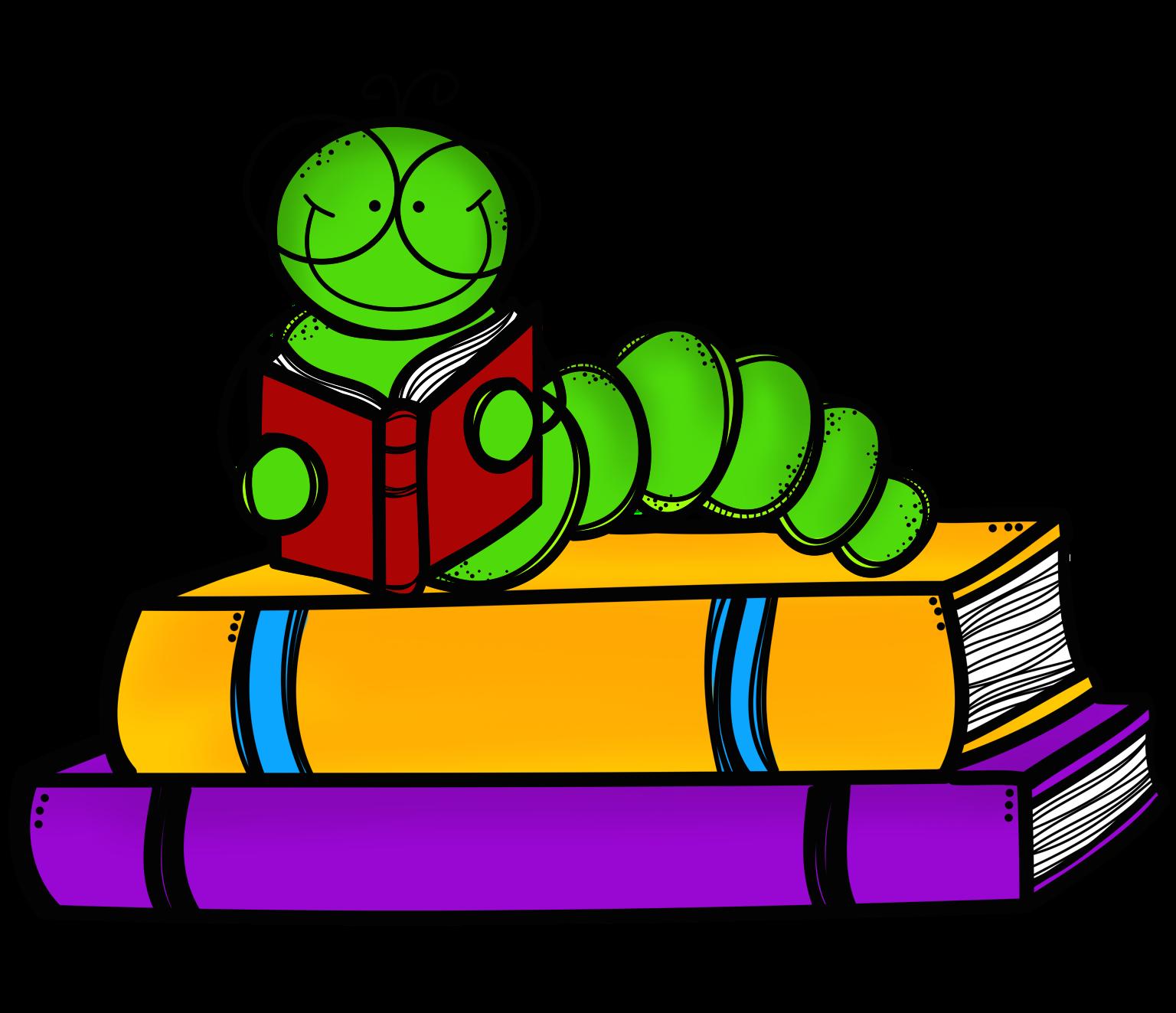 1536x1323 Top 83 Books Clip Art