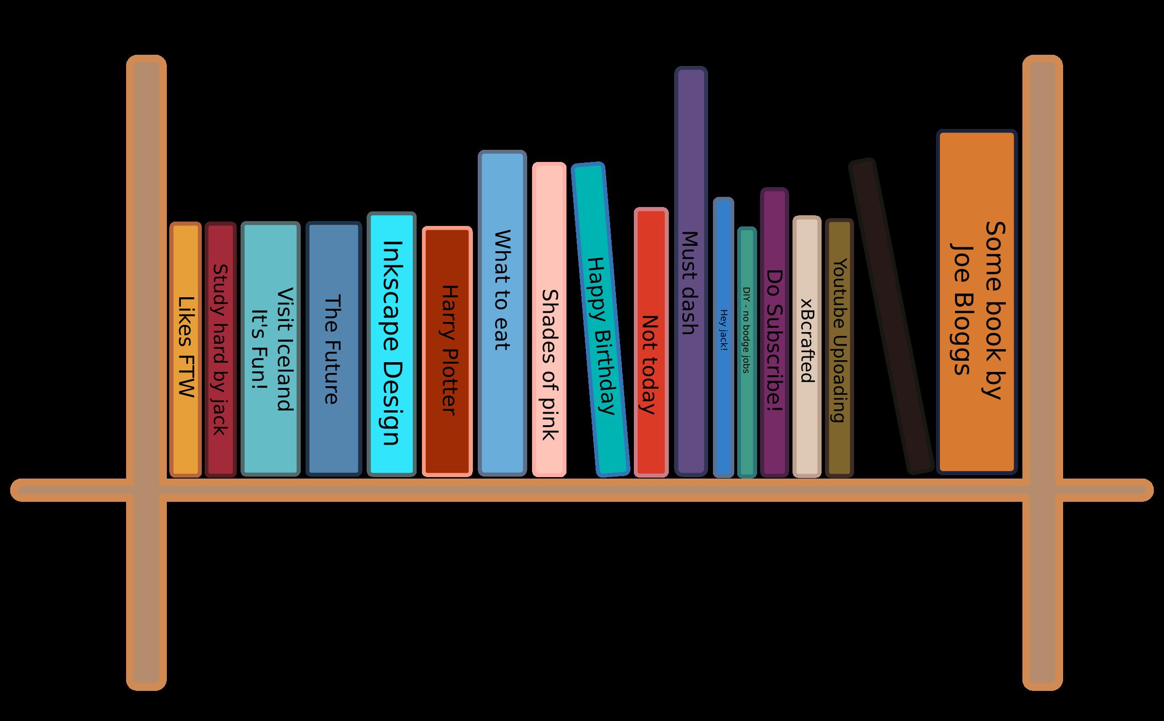 2400x1487 Bookcase Clipart Book Cupboard