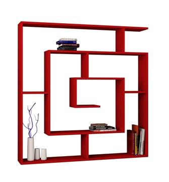 335x360 Bookcase Clipart Libreria