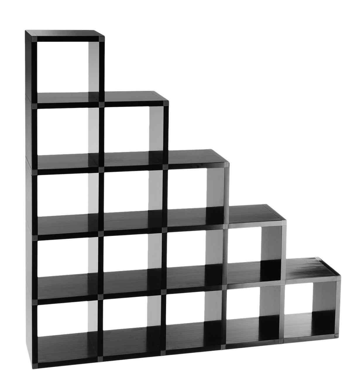 1241x1337 Bookshelf Clipart Black And White