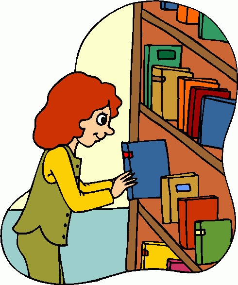 490x587 Library Clipart Amp Library Clip Art Images