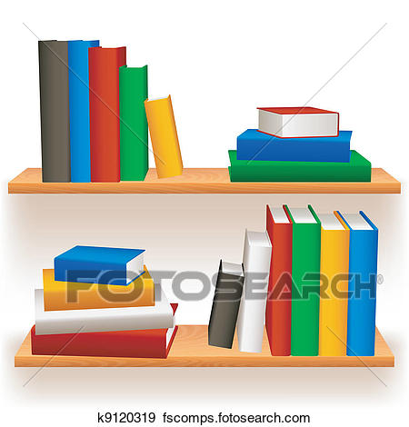 450x470 Two Books Clipart Vector Graphics. 2,015 Two Books Eps Clip Art