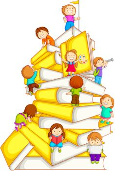 236x352 124 Sites For Free Children's Books Online Such A Useful Site When