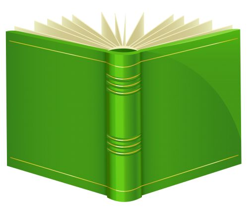 500x418 20 Best Books Images Books, Clip Art And Candies