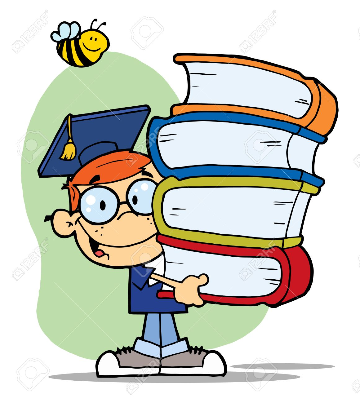 1161x1300 Book Worm Stock Photos. Royalty Free Book Worm Images And Pictures
