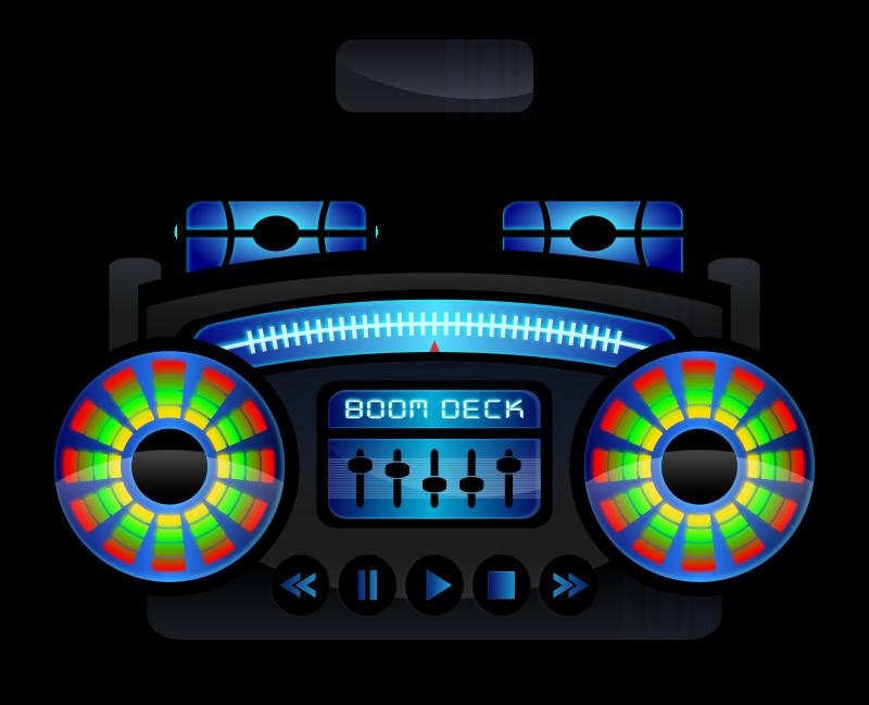 800x649 Pop Culture Clip Art Download