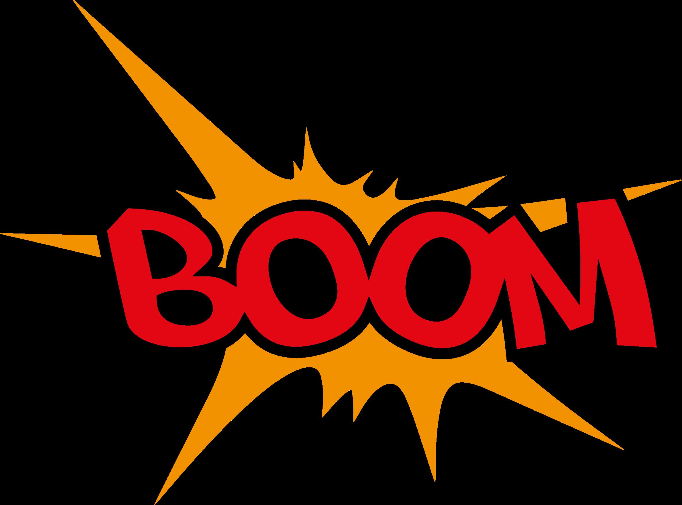2370x1754 Boom Clipart 2567442