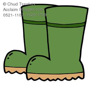 300x279 Boots Clipart Winter Boot