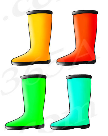 355x444 50% Off Rain Boots Clipart Rain Boots Clip Art Rainboots