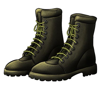 447x385 Free To Use Amp Public Domain Shoes Clip Art