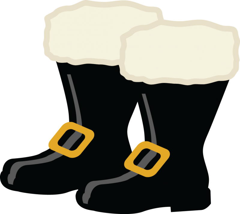 800x715 Boots Clipart Pirate