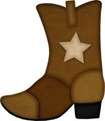 209x241 Cowboy Boot Clip Art For Svg File Cricut Svg Cowboy