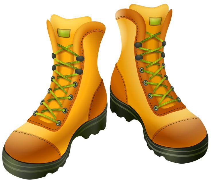 736x627 Boots 0 Images About Clipart Tements Et Accessoires