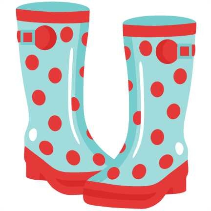432x432 Shoes Rain Boots For Kids Clip Art Rainreklam On Rain Boots