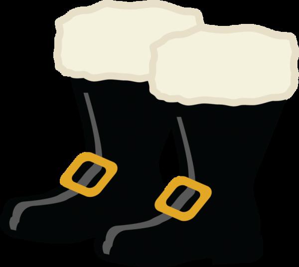 600x536 Boots Clipart 4 Nice Clip Art