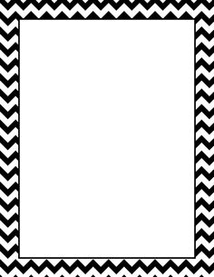 236x305 Printable Black And White Polka Dot Border. Free Gif, Jpg, Pdf