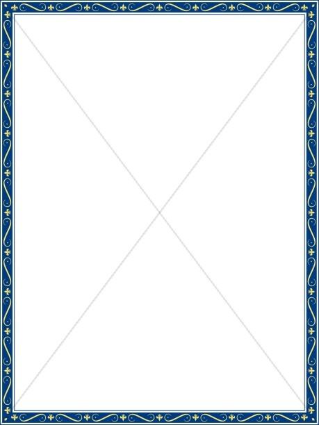 459x612 Religious Borders, Religious Border Clipart, Christian Borders
