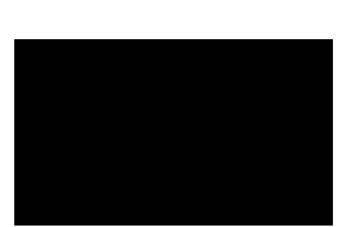 1181x782 Animal Silhouette, Silhouette Clip Art