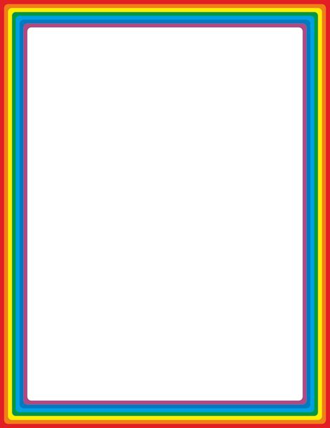 470x608 Border Free Clipart