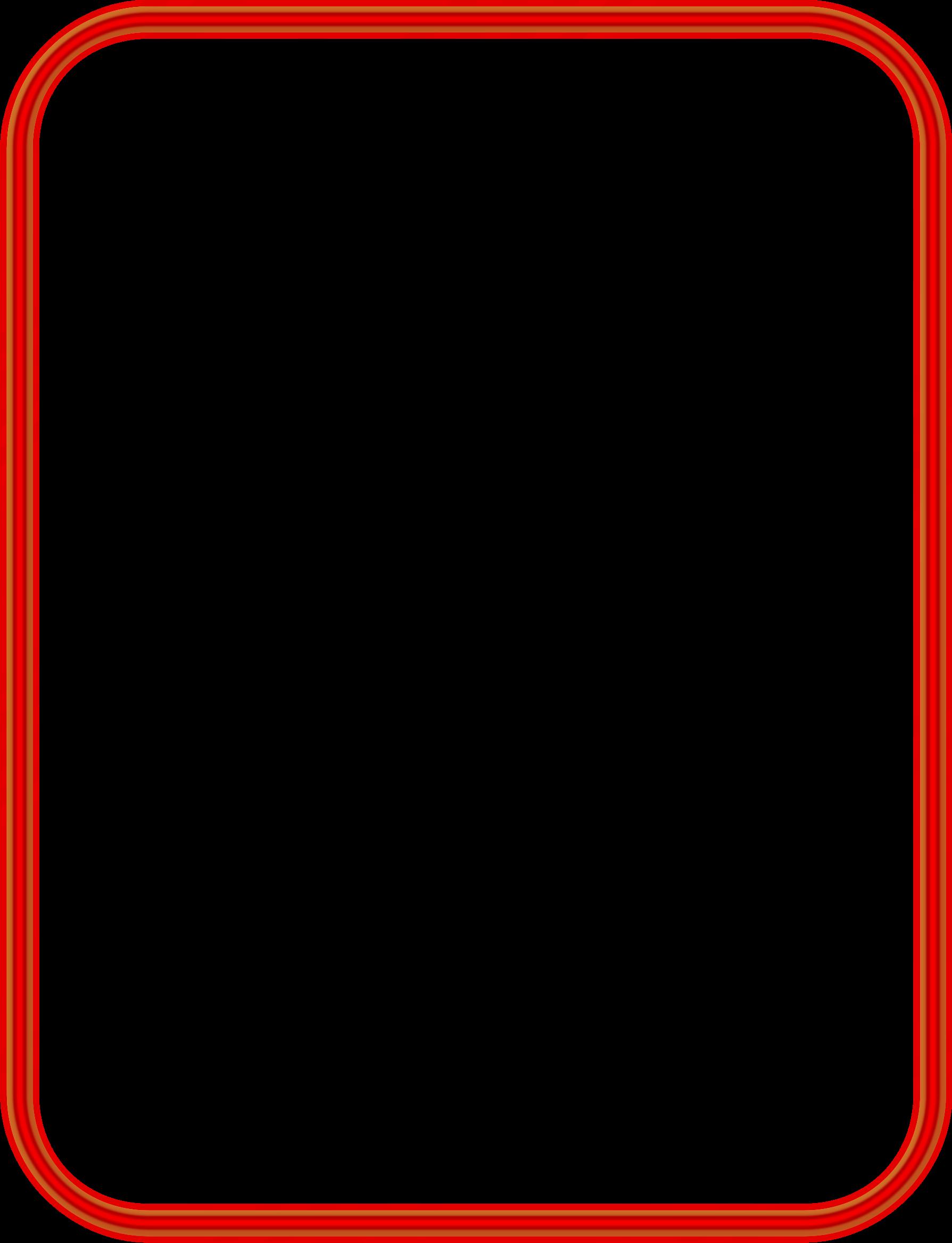 1789x2335 Clipart