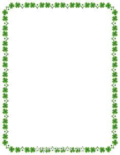 236x305 Pin By Rt Digital Media Marketing On Christmas Clip Art