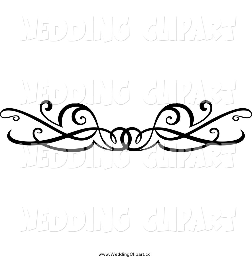 1024x1044 Swirl Border Clipart Black And White Letters Format