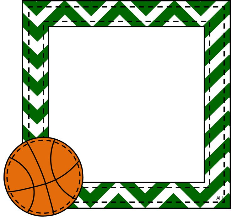 Borders For Stationary Clipart