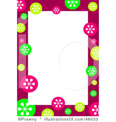 400x420 Clip Art Borders And Frames Clipart Panda