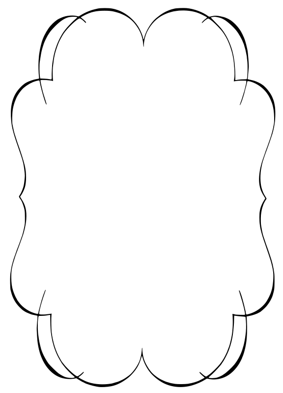 576x800 Clipart