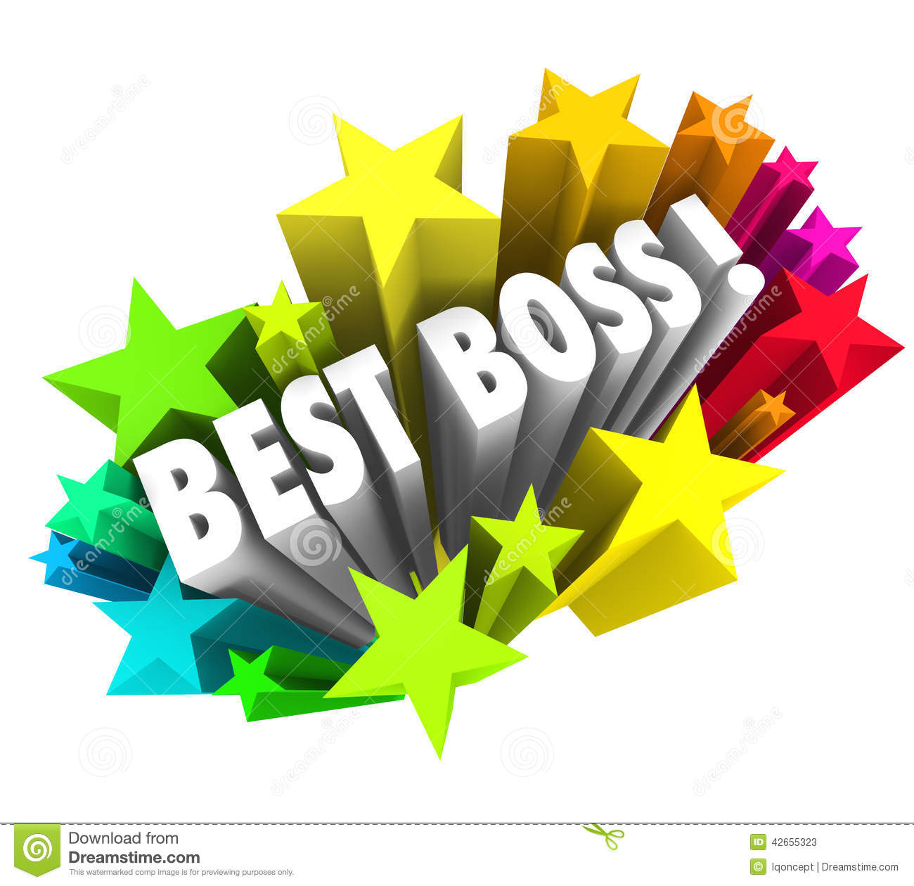 Boss Day Clipart Free Download Best Boss Day Clipart On Clipartmag