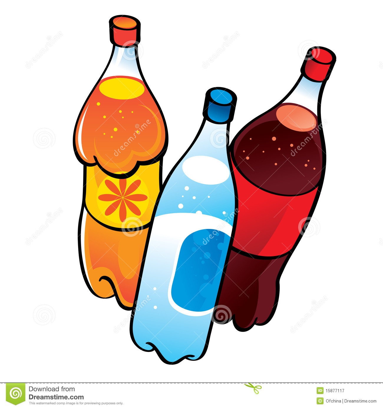 Bottled Water Clipart Free Download Best Bottled Water