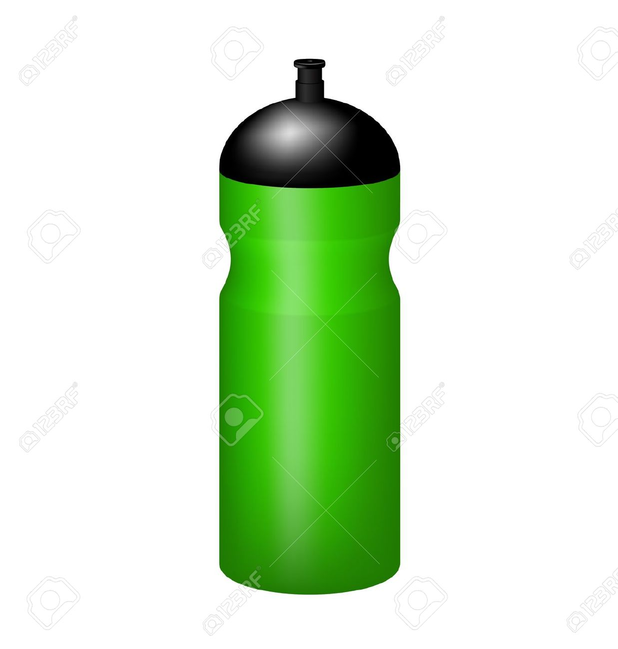 Water Bottle Graphic: Bottled Water Images Clipart