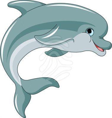 378x400 49 Best Delfines Para Delfina Images Cards, Crafts