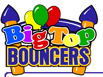336x252 Bounce House Amp Party Rentals Spring Hill Fl