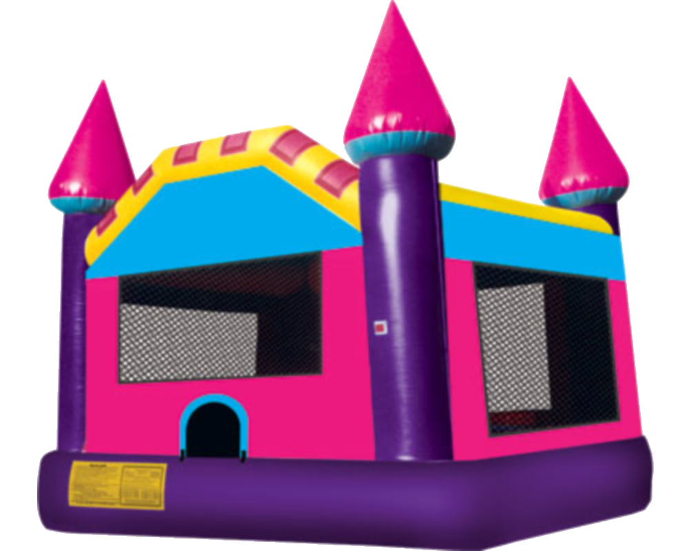 1000x800 Aaron's Party Rental