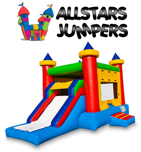 488x529 Birthday Party Bounce House Rentals West Valley City, Ut All