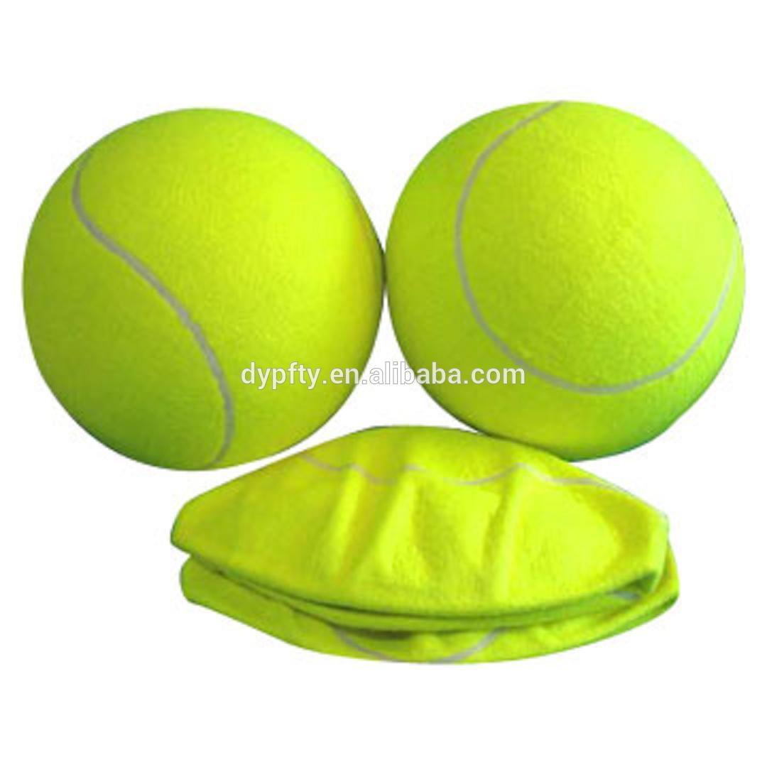 1080x1080 Colored Tennis Ball, Colored Tennis Ball Suppliers